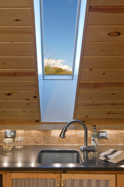 thomas lawton architect black mountain nc. Black Bedroom Furniture Sets. Home Design Ideas